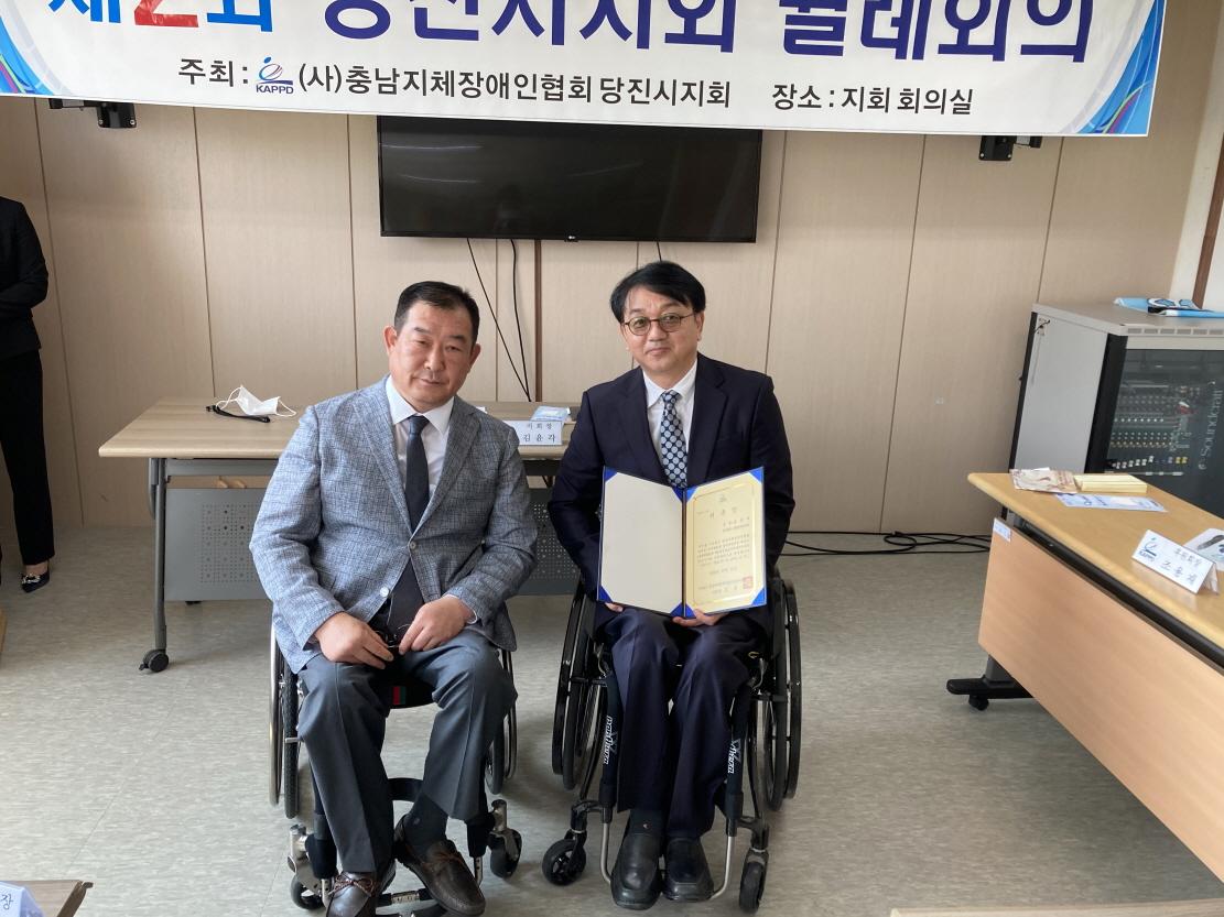 일괄편집_위촉장(운영위원)조용재 (4).JPG
