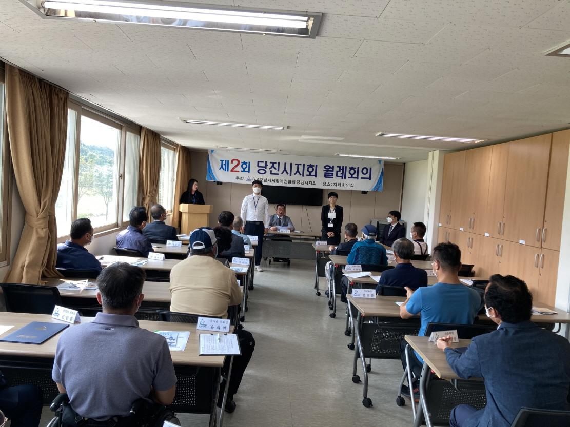 일괄편집_직원소개(조병윤&신동미)활동지원센터 사원 (1).JPG
